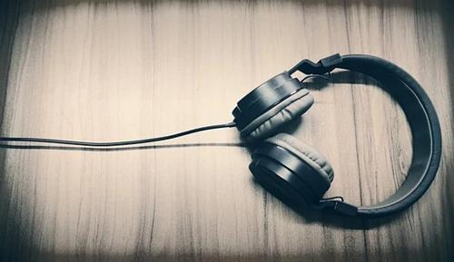 雅思听力高分八大技巧2.png