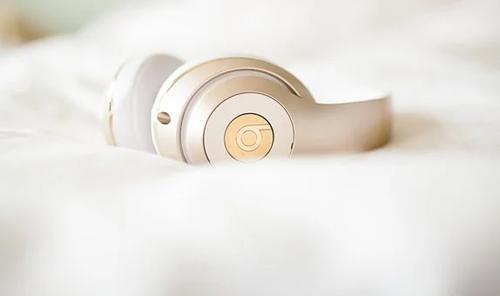 雅思听力5.5到6.5.png
