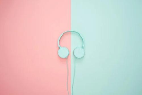 雅思听力答题卡怎么填答案1.png