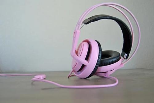 一个月雅思听力可以提高多少.png