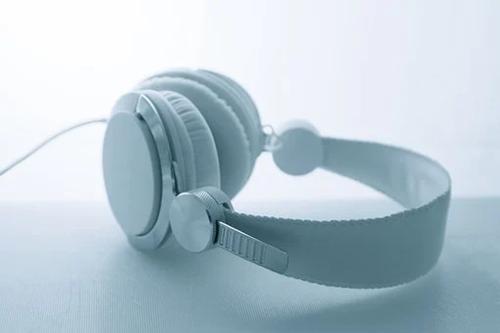 雅思听力机经只需要背答案吗.png