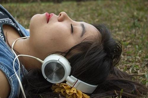 雅思听力怎么考满分2.png