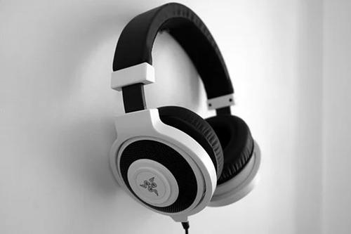 2020雅思听力变化1.png
