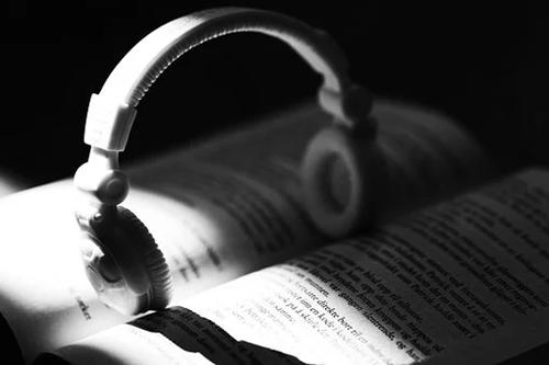 托福综合写作听力的时间算进去吗.png
