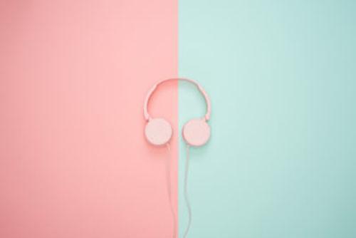 怎样学习托福听力.jpg