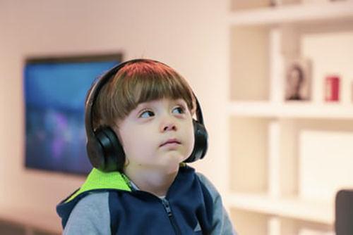 如何提升新托福听力1.jpg