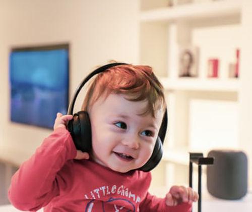 如何提升新托福听力2.jpg